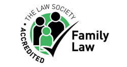 Specialist Family law solicitors based in the West Midlands