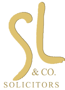 SL & Co Solicitors - Commercial, Company and Corporate Law Specialists